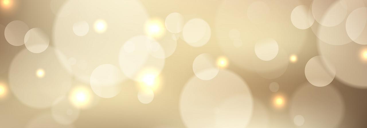 Для корпоративных клиентов - СКИДКИ на подарочные сертификаты!
