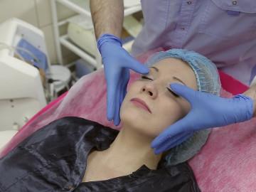 """Embedded thumbnail for За качество! """"Кристи Стайл"""" Все об инъекционной косметологии."""