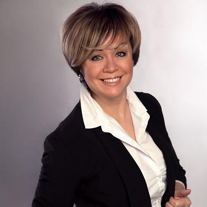 Лазашвили Татьяна